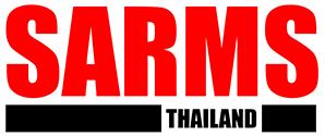 Sarms Thailand