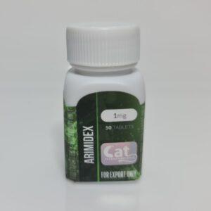 Buy-Arimidex-50-tablets-pct-1mg-sarms-thailand