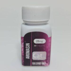 Buy-Aromasin-25mg-pct-sarms-thailand