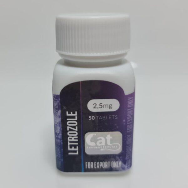 Buy-Letrozole-PCT-50-tablets-sarms-thailand